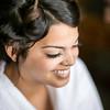Katlyn-Wedding-2016-044