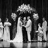 Katlyn-Wedding-2016-323