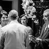 Katlyn-Wedding-2016-331