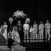 Katlyn-Wedding-2016-311