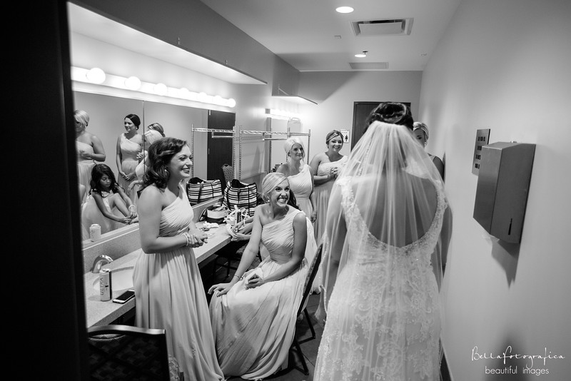 Katlyn-Wedding-2016-193