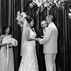 Katlyn-Wedding-2016-334