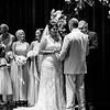 Katlyn-Wedding-2016-353