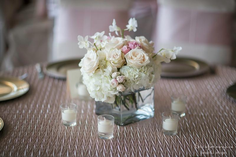 Katlyn-Wedding-2016-124