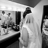 Katlyn-Wedding-2016-233