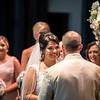 Katlyn-Wedding-2016-333