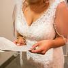 Katlyn-Wedding-2016-241