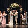 Katlyn-Wedding-2016-337