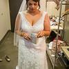 Katlyn-Wedding-2016-236
