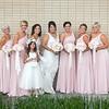Katlyn-Wedding-2016-274