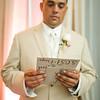 Katlyn-Wedding-2016-251