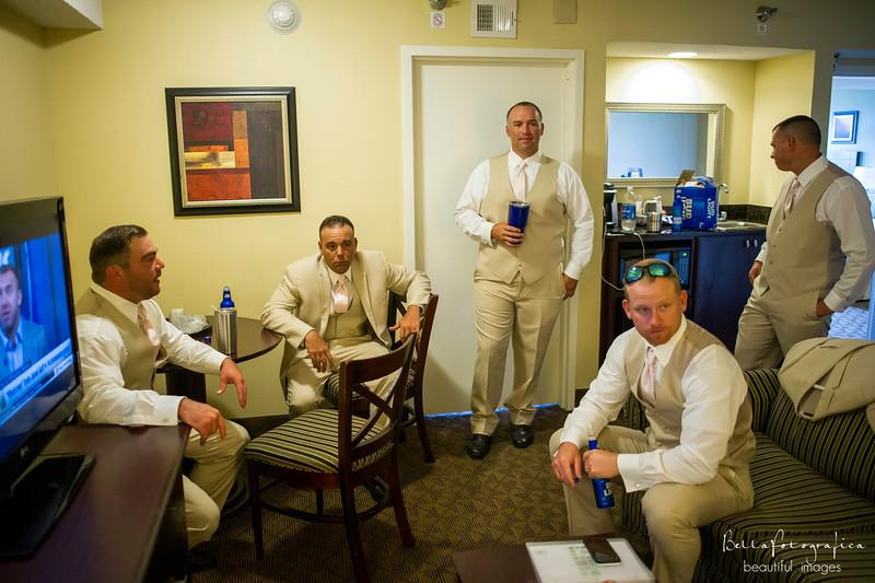 Katlyn-Wedding-2016-112