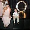 Katlyn-Wedding-2016-213