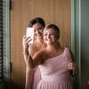 Katlyn-Wedding-2016-066