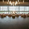 Katlyn-Wedding-2016-137