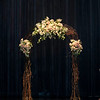 Katlyn-Wedding-2016-242