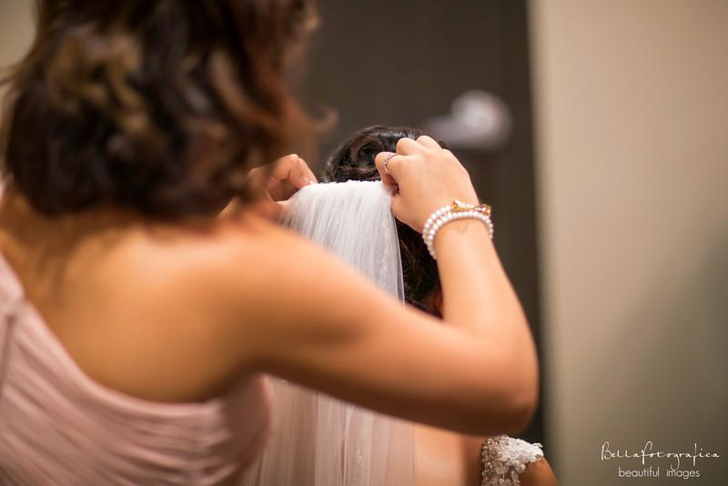 Katlyn-Wedding-2016-183
