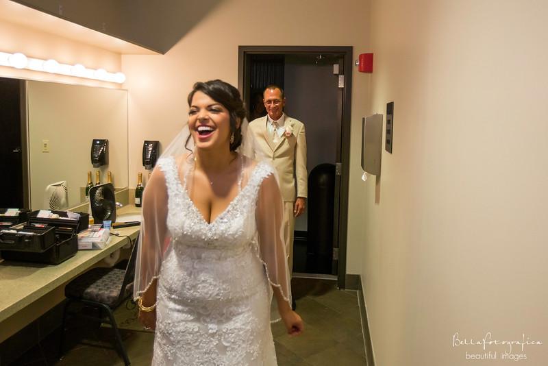 Katlyn-Wedding-2016-228