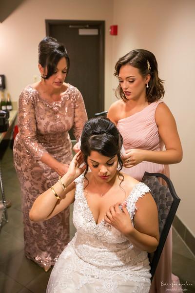 Katlyn-Wedding-2016-187