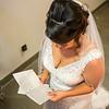 Katlyn-Wedding-2016-239