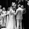 Katlyn-Wedding-2016-346