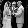 Katlyn-Wedding-2016-352