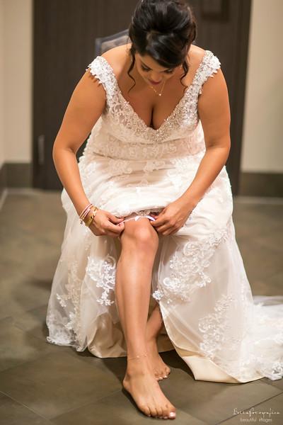 Katlyn-Wedding-2016-177