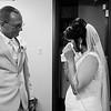 Katlyn-Wedding-2016-231