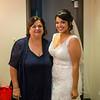Katlyn-Wedding-2016-227