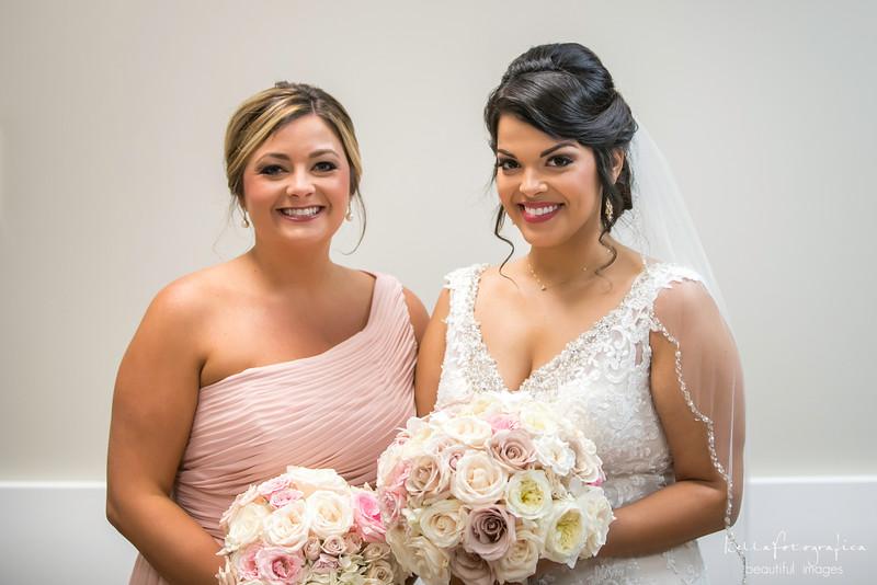 Katlyn-Wedding-2016-267