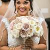 Katlyn-Wedding-2016-264