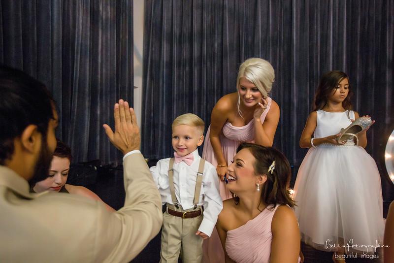 Katlyn-Wedding-2016-194