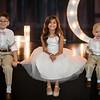Katlyn-Wedding-2016-215