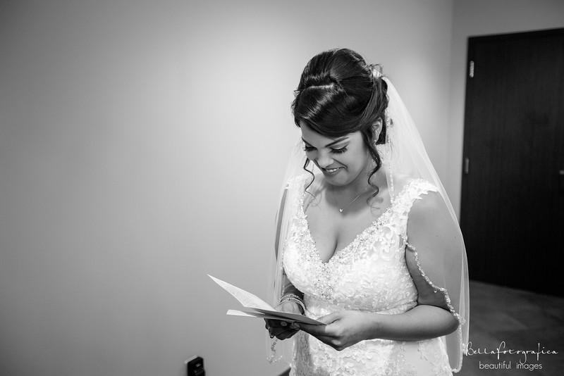 Katlyn-Wedding-2016-238