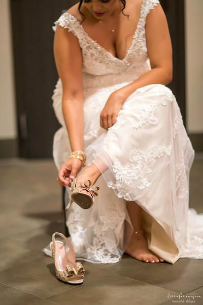 Katlyn-Wedding-2016-180