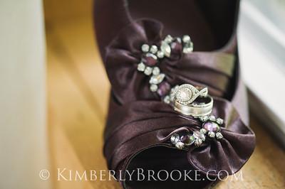0039_KimberlyBrooke_1916