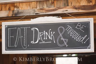 0014_KimberlyBrooke_1866