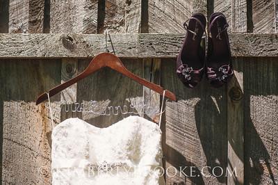 0035_KimberlyBrooke_1906