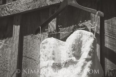 0032_KimberlyBrooke_1899
