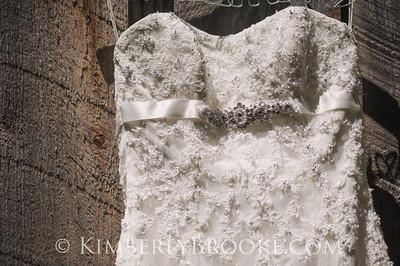 0034_KimberlyBrooke_1902
