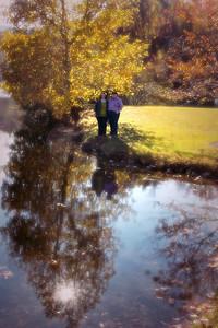 reflect1