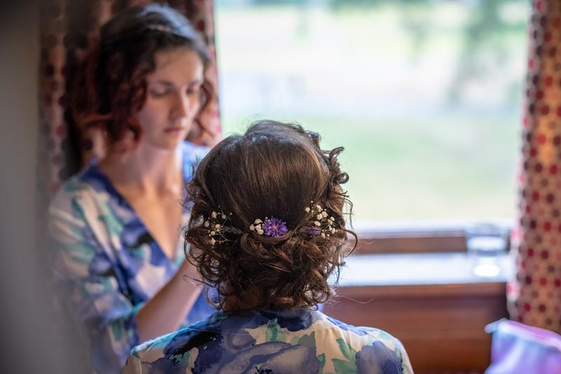 Katrin & Hugo Wedding