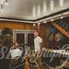 Katrina+Matt ~ Rehearsal Dinner_029