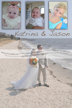 katrina/Jason