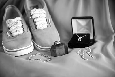 Katy & Justin Married-102