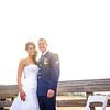 Katy and Scott Wedding