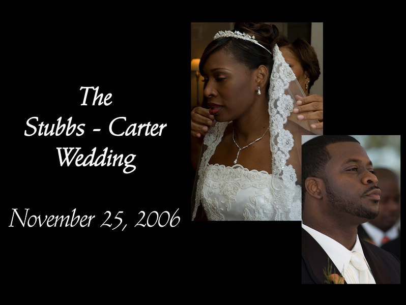 Carter-Stubbs-Wedding_001