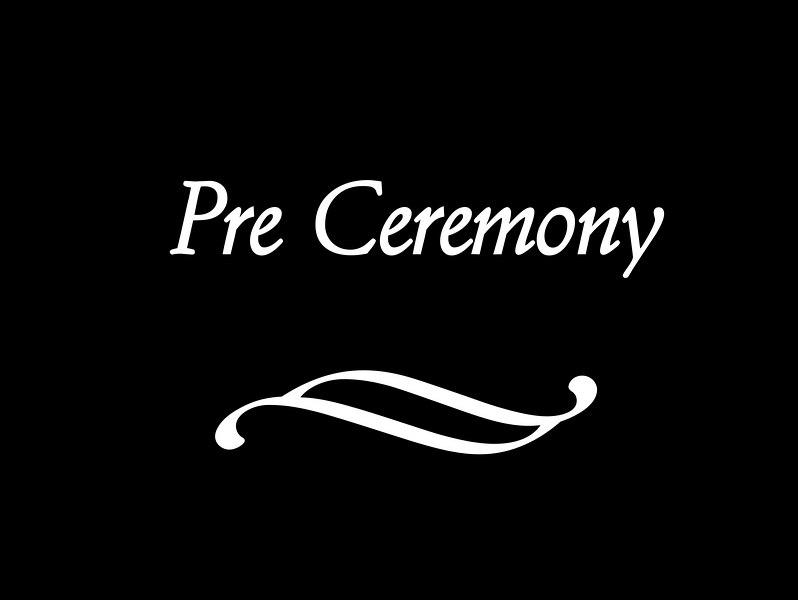 Pre Ceremony_002