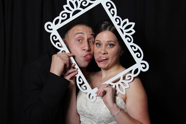 Kaye & Nicks Wedding