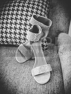 yelm_wedding_photographer_Ferguson_0039_D75_8819